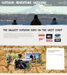 Outdoor Adventure Weekend Designs.001