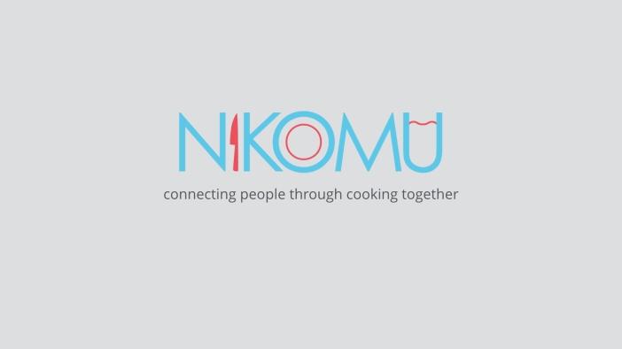 Nikomu Presentation
